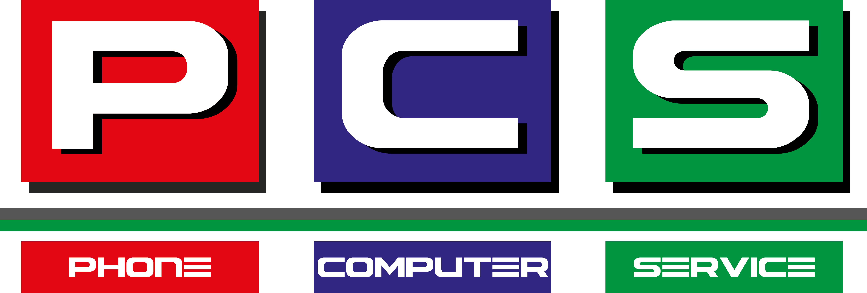 Logo%20pcs VECTO