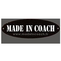 Madeincoach-fond-transparent