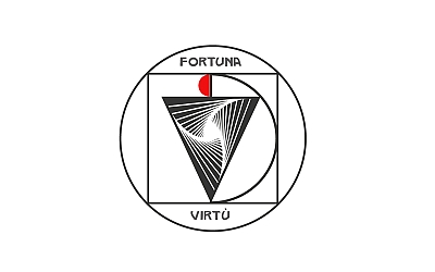 LOGO/fortuna_virtu_1549126686.jpg