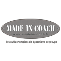 Madeincoach-fond-transparent