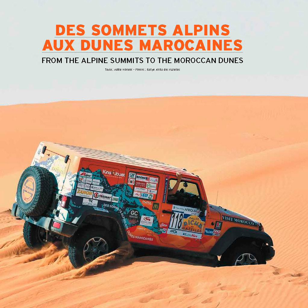 GR2-Rallye-des-Gazelles Page 1